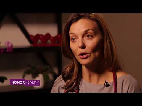 Marijuana and your Heart Health | HonorHealth 1