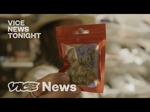 Why the 'NJWeedMan' Voted Against Legal Marijuana 1