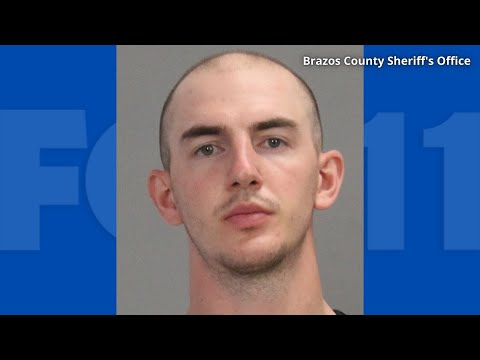 Lakers' Alex Caruso arrested in Texas for possession of marijuana 1
