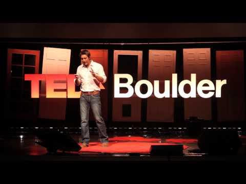 The surprising story of medical marijuana and pediatric epilepsy   Josh Stanley   TEDxBoulder 1