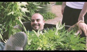 Marijuana Mania Episode 1 7