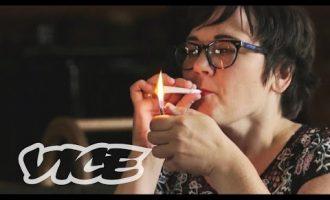 Stoned Moms: The Marijuana Industry's Greatest Untapped Market 9