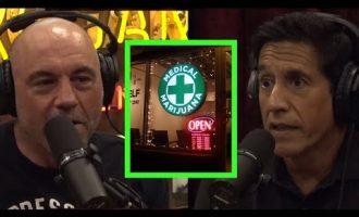 CNN's Dr. Sanjay Gupta on Reversing His Medical Marijuana Stance 3