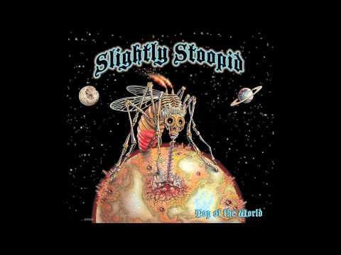Marijuana - Slightly Stoopid (ft. Don Carlos) (Audio) 1