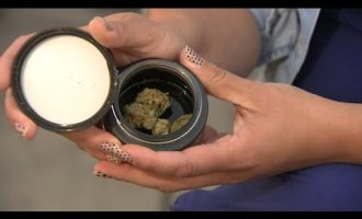 Medical marijuana could still cost you your job in Illinois 9